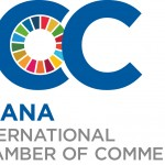 ICC brings the World Corporate Golf Challenge to Ghana