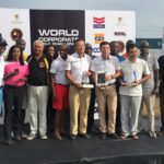 CAITEC WINS 2019 WORLD CORPORATE GOLF CHALLENGE GHANA FINAL